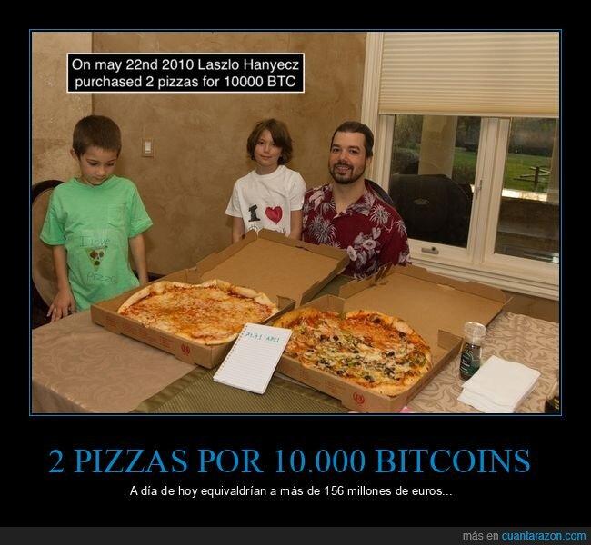 bitcoin,fails,pizza