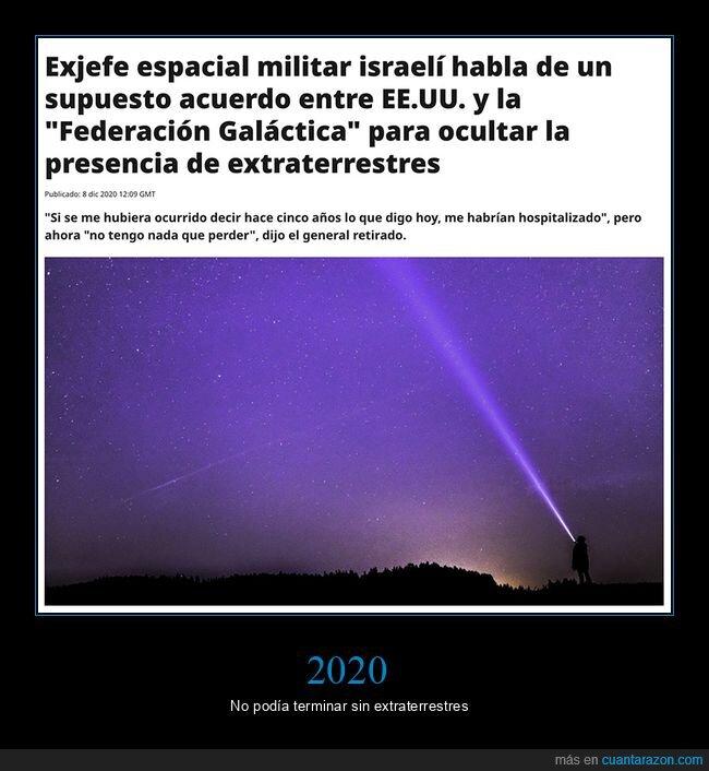 eeuu,extraterrestres,israel,wtf