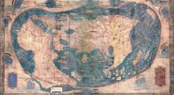 Enlace a Así veían el mundo hace más de 500 años