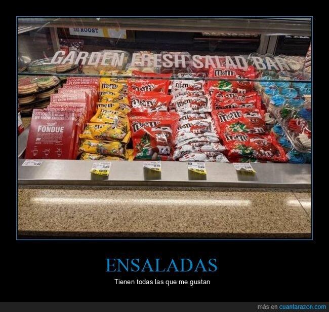 ensaladas,wtf