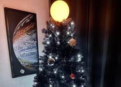 Enlace a El Sistema Solar en tu árbol