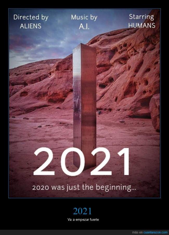 2021,monlito