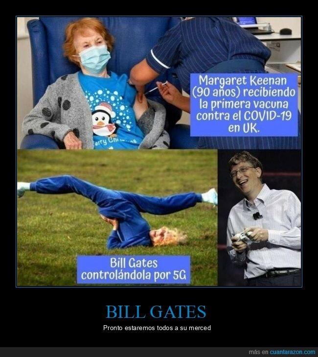 5g,bill gates,vacuna