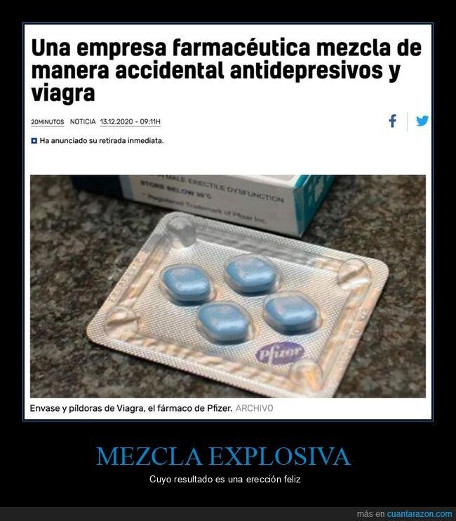 antidepresivos,fails,medicamentos,viagra