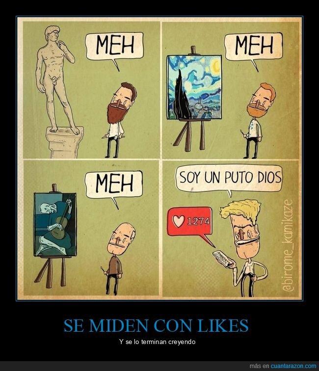 arte,likes