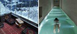Enlace a Fotos de las habitaciones más hermosas que puedas encontrar
