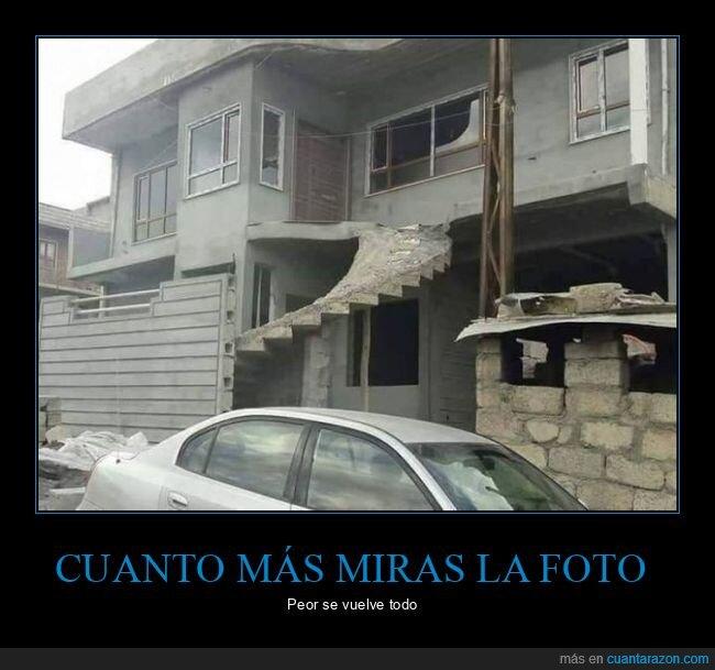 casa,construcción,fails
