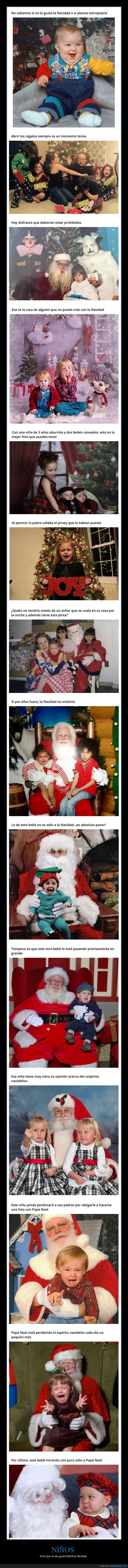 navidad,niños