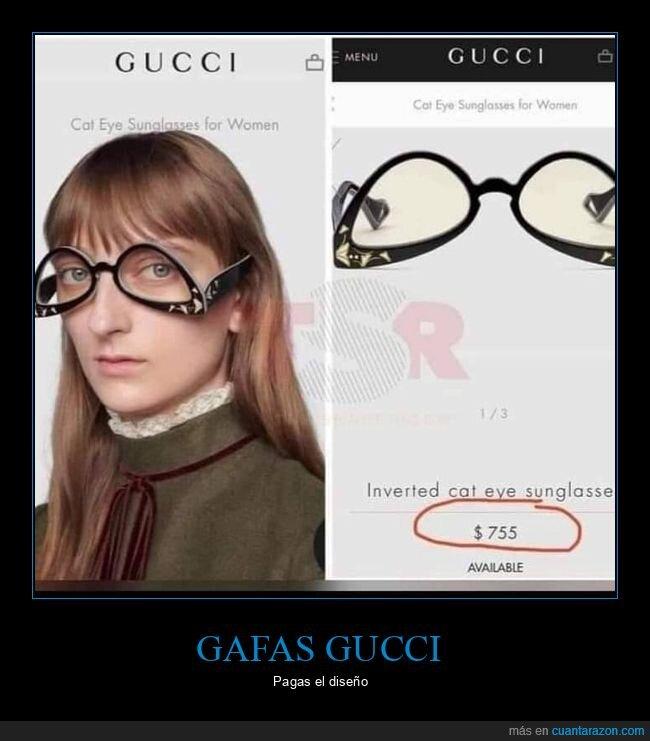 gafas,precio,wtf