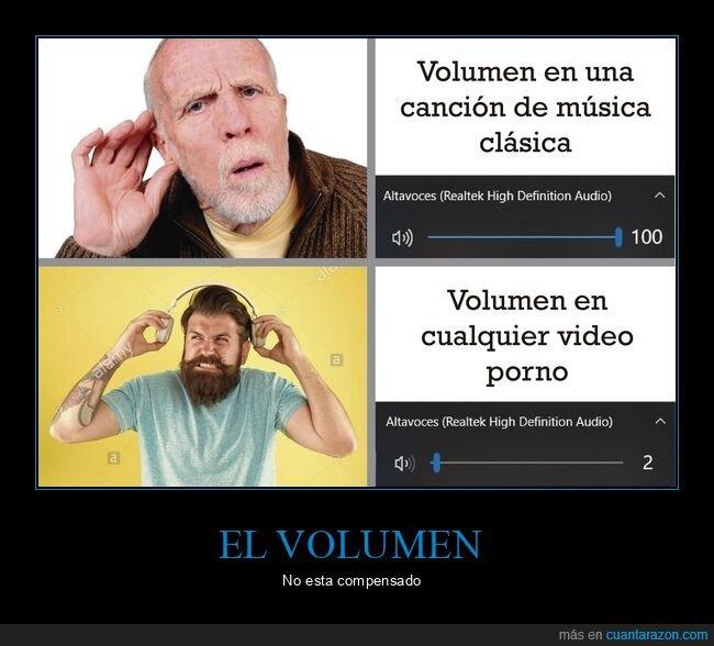 escuchar,música,sonido,vídeos,volumen