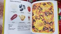 Enlace a Qué insensato habrá hecho este libro de recetas