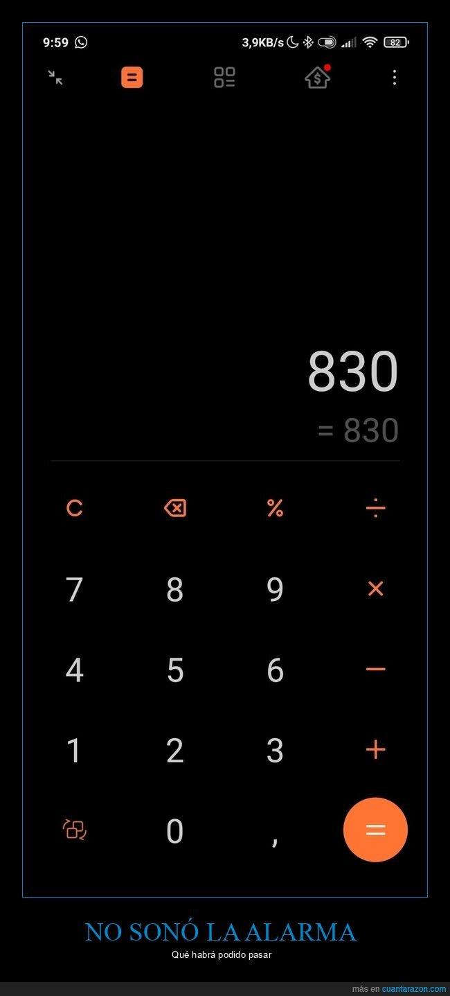 830,alarma,reloj