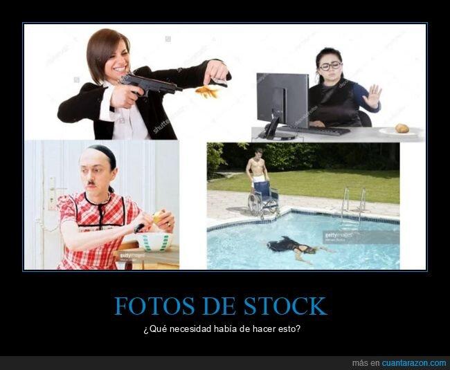 fotografía,fotos,perturbadora,random,stock