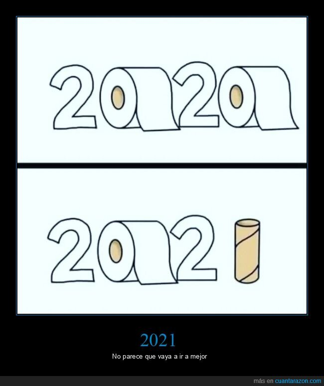 2020,2021,papel de wc,wc