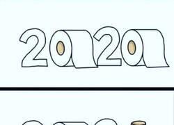 Enlace a 2021