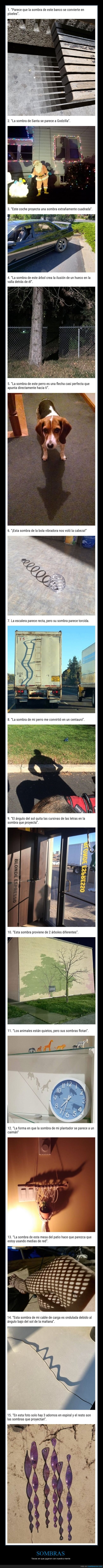 sombras,wtf