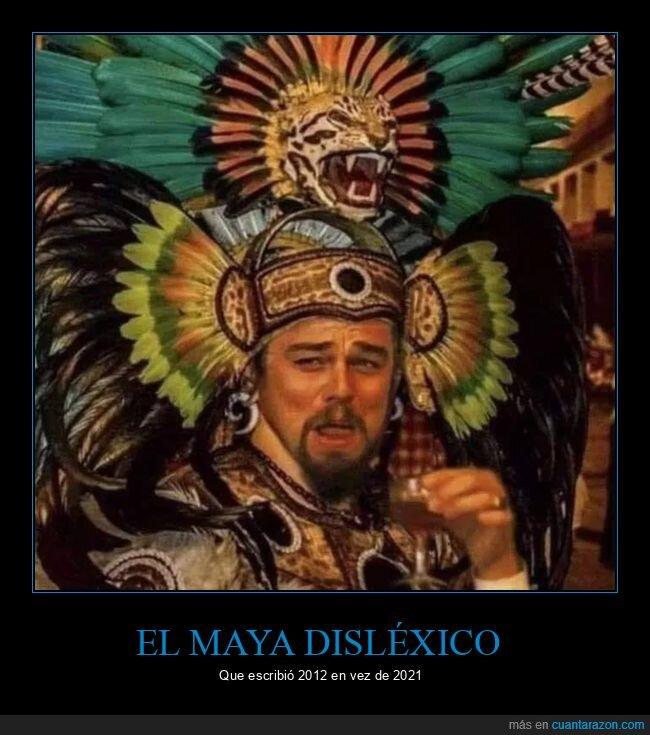 2012,2021,disléxico,maya