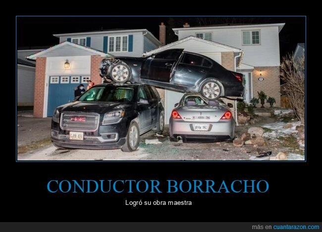 accidente,coches,wtf