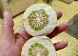 Enlace a Si la vida te da estos limones... estás jodido