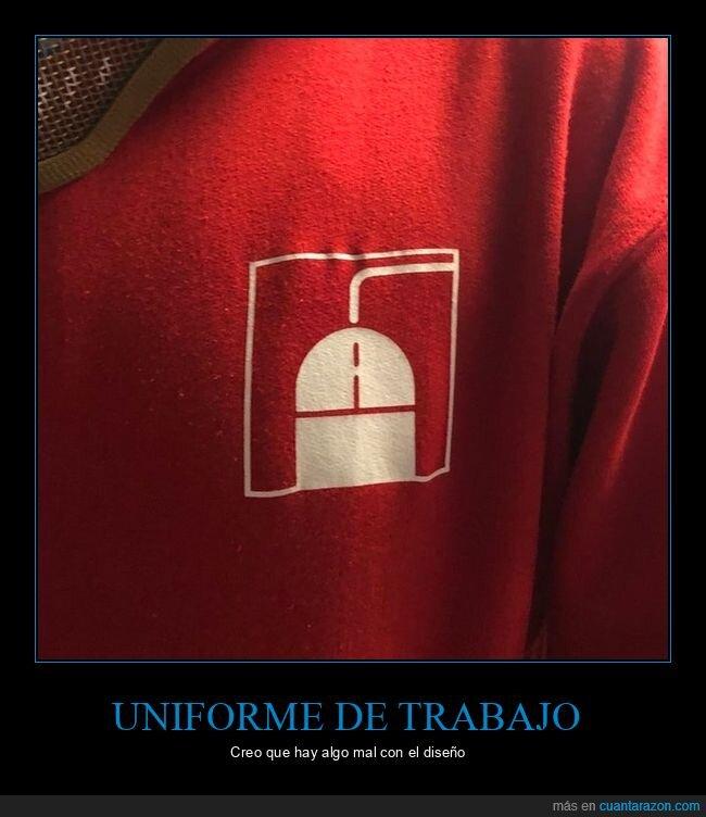 camiseta,diseño,fails