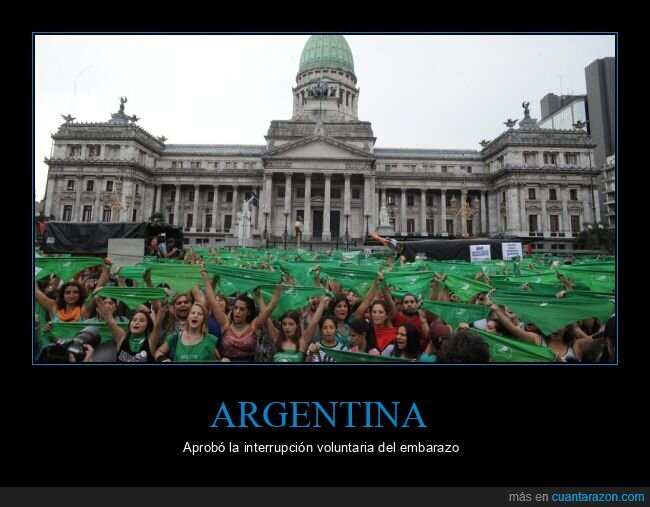 2020,aborto,Argentina,centurion,centurion31,embarazo,interrupción,legal,voluntaria