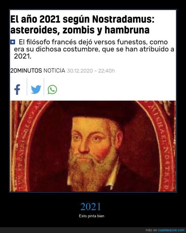 2021,apocalipsis,hambruna,zombies