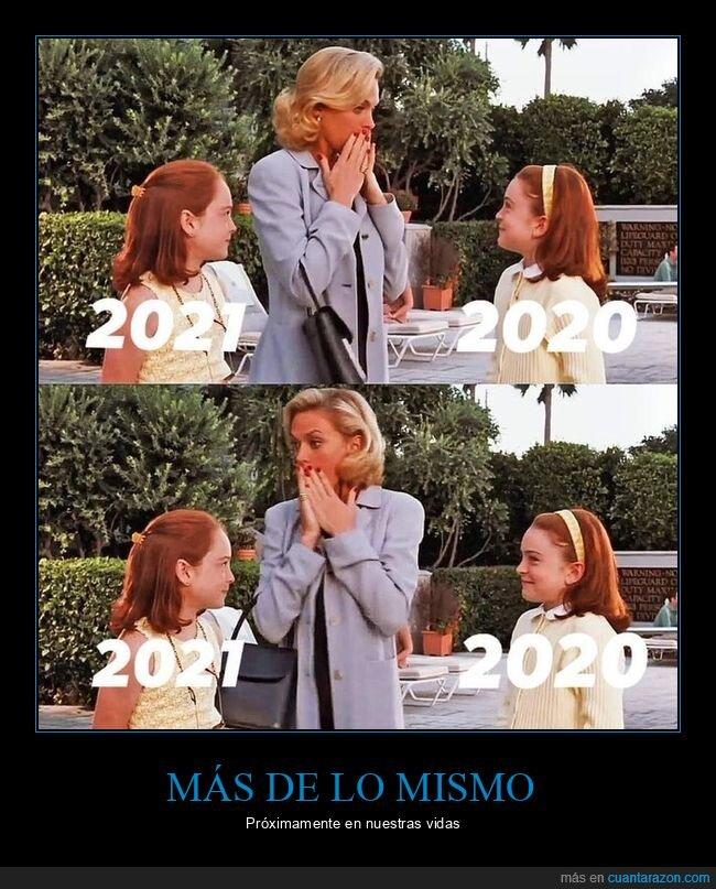2020,2021,año,cambio
