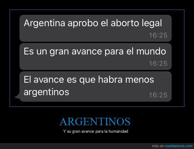 aborto,argentina,mujeres,no pudimos