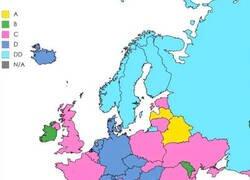 Enlace a Por fin un mapa que interesa