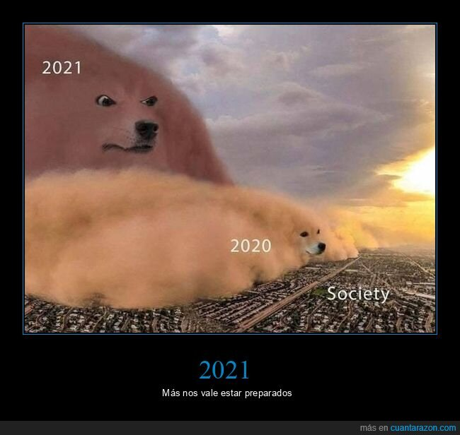 2020,2021