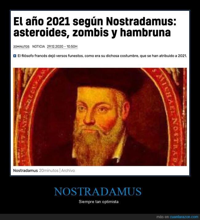 2021,nostradamus