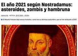 Enlace a Madre mía 2021...