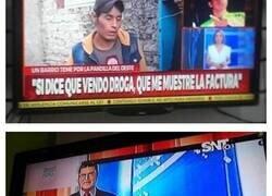 Enlace a Noticias absurdas que parecen de broma pero fueron reales