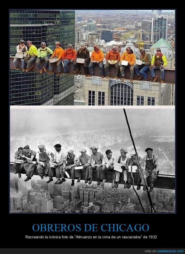 foto,obreros,recreando
