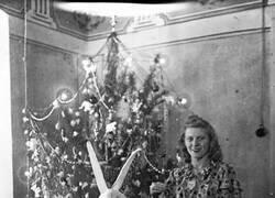 Enlace a Nochevieja en la URSS