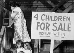 Enlace a Niños en venta