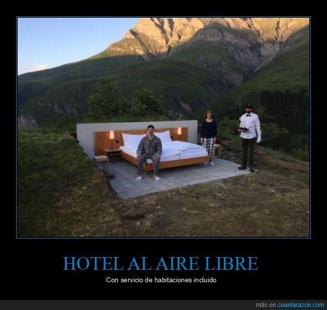 hotel,monte,wtf