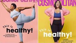 Enlace a La obesidad es la nueva salud