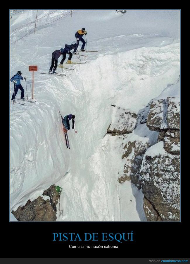 esquí,inclinación,wtf