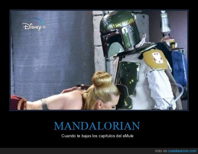 boba fett,mandalorian,star wars
