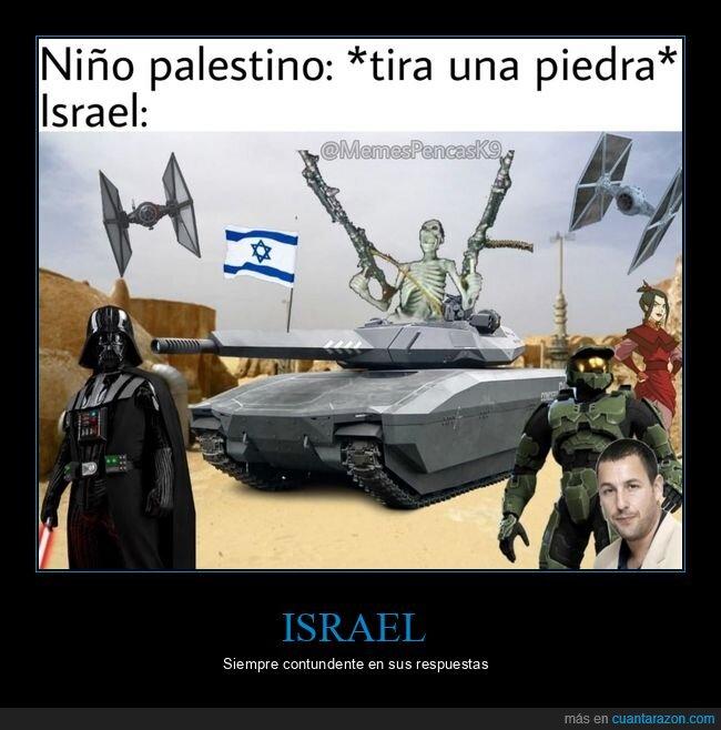 israel,niño,palestino,piedra