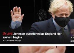 Enlace a El botón de Boris