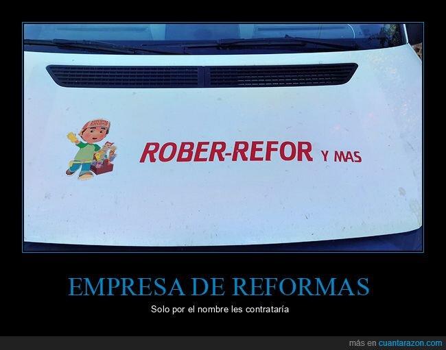 nombres,reformas,robert redford,robert refor y más