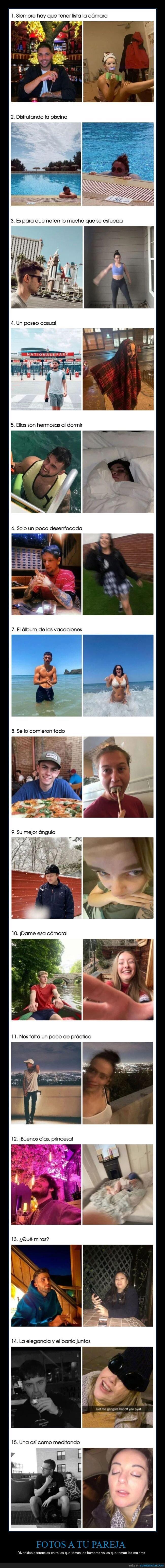 fotos,hombres,mujeres,parejas