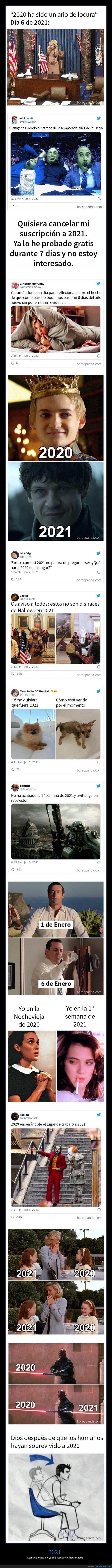 2021,memes