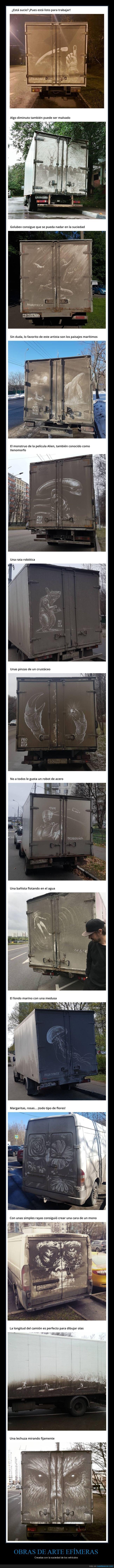 arte,suciedad,vehículos