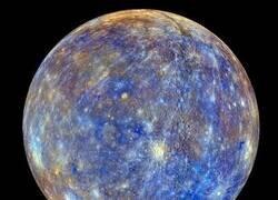 Enlace a La imagen más nítida del planeta más cercano al Sol