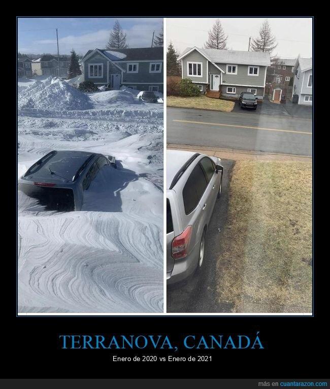 2020,2021,canadña,nieve