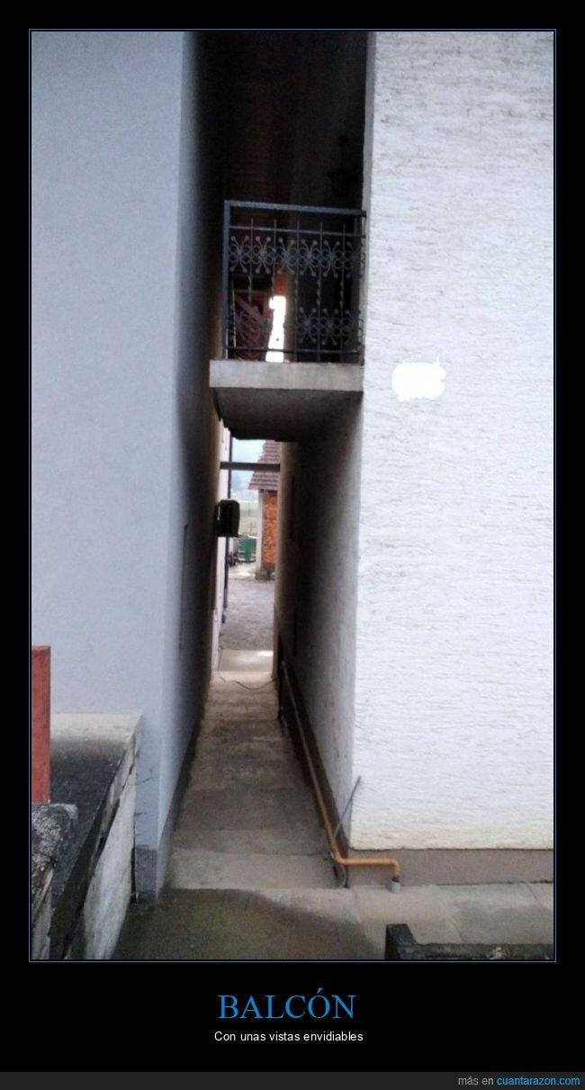 balcón,wtf