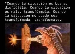 Enlace a Transformaciones